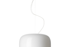 foscarini-Chouchin_reverse_color_01
