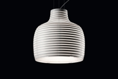 foscarini-Behive Suspension
