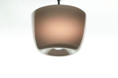 foscarini-LUMIERE05_ceiling_amber