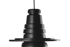 foscarini-TOOL_suspension_big