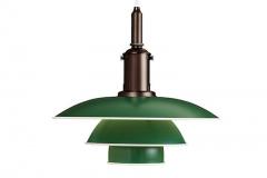 louispoulsen2-PH-31-2-3-detail-Green