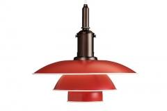 louispoulsen3-PH-31-2-3-detail-Red