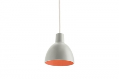 louispoulsen8-Toldbod-120-soelv-orange