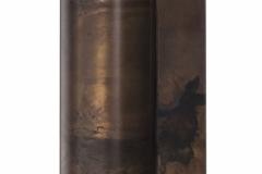 konsthantverk-Tube-27cm-