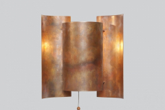 northernlighting-Butterfly_copper