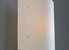 zlamp-paper-vagg-01