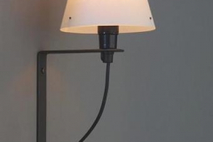 zlamp-vega-vagg-01
