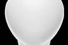 bestlite-cobra_wall-lamp_mattwhite_front_product