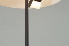 zlamp-kaksi-golv-01