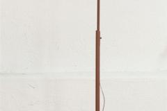 zlamp-p7-golv-02