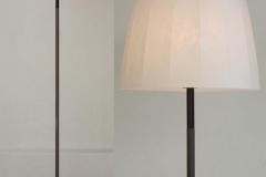 zlamp-z1-golv-01