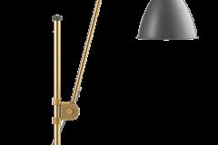 bestlite-bl1_grey_brass_product