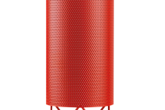 bestlite-pd1_red_product