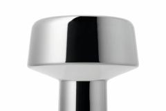 Foscarini GLASSDROP bordslampa