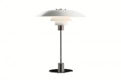 louis poulsen PH-4-3 bordslampa