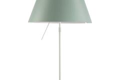 luceplan-Costanza-comfort-green-large-