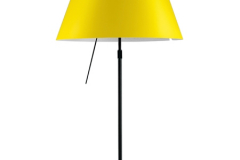 luceplan-Smart-yellow-