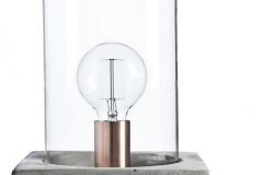 pholc-423-315-Buddy-bordslampa-betong-koppar-2