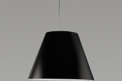 luceplan-Costa-sosp-black-big-
