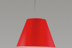 luceplan-Costa-sosp-red-big-