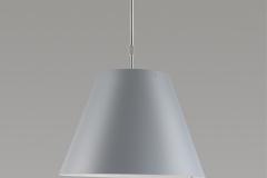 luceplan-Costanza-concrete-grey-big-