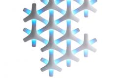 luceplan-synapse-prodotti-homepage-lar