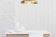 northernlighting-Evergreen_Brass_table-High-res_Photo_Colin_Eick