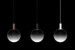 zero-fog-group1-black