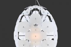 zlamp-theegg-pendel-01