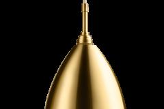 bestlite-bl9_s_brass_brass_product