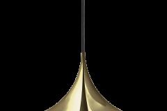 bestlite-semi_30cm_brass_image