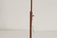 zlamp-p7-bord-01