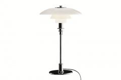 louis poulsen PH-3-2 bordslampa