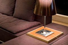 Flos Ktribe bordslampa
