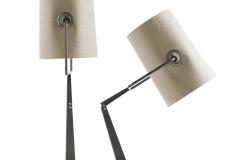Foscarini Fork bordslampa