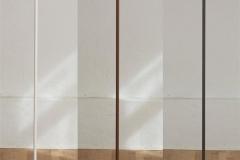 zlamp-flakes-golv-01