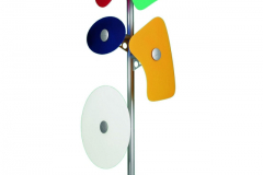 foscarini-ORBITAL_coloured
