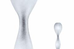 kundallini-YOGA-silver2