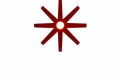 bsweden-FLING_33_red_white