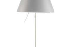 luceplan-Costanza-Mistic-white-large-
