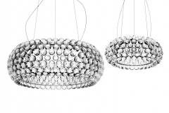 foscarini-CABOCHE_GRANDE_and_MEDIA__suspension
