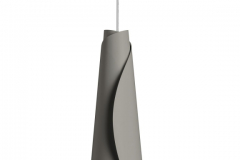 foscarini-MAKI_grey