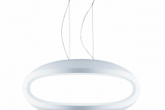 foscarini-O-SPACE_white