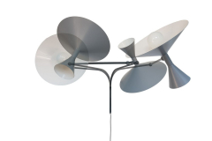 nemo-2-lampe-de-VAGG-marseille-4