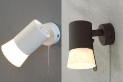 zlamp-bezzy-01